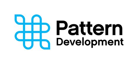 pattern energy lp pattern energy group lp selects viewpoint for projects for