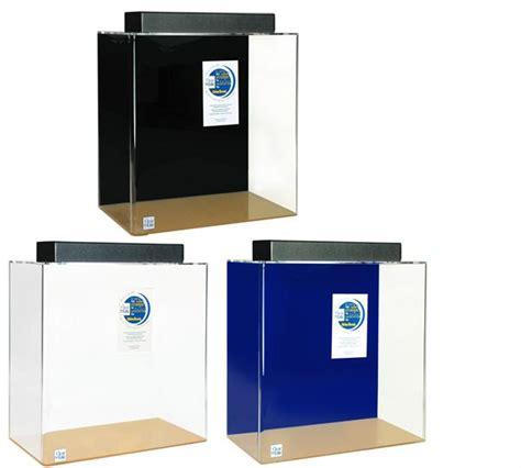 aquarium design glass thickness 20 gallon aquarium glass thickness glass thickness