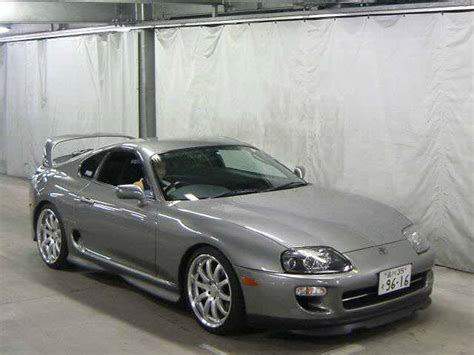 hayes car manuals 1996 toyota supra auto manual 1996 toyota supra rz 6 speed manual