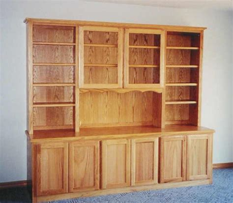 oak dining room sets with hutch handcrafted solid wood dining room furnitu on oak dining
