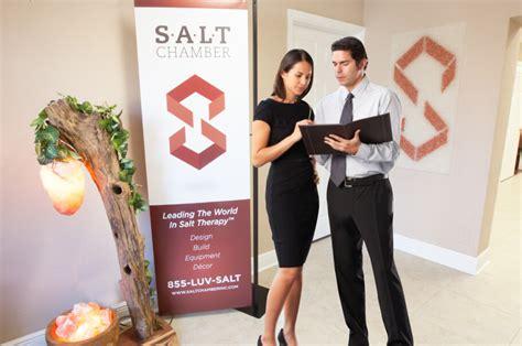 what s a salt l about s a l t chamber salt chamber