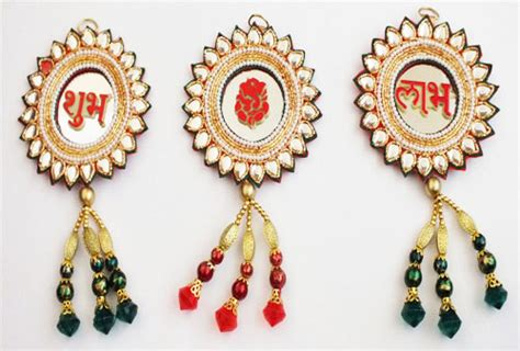 Handmade Decorative Items For Diwali - handmade diwali items images