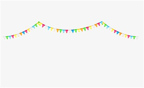 colored flags colored flag decoration pattern flag clipart color flag