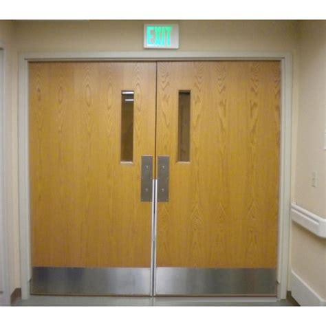 Kick Plate For Door Floors Doors Interior Design Interior Door Kick Plates