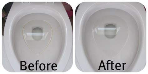 Bathtub Buildup 15 Toilet Cleaning Tips That You Ve Probably Never Heard