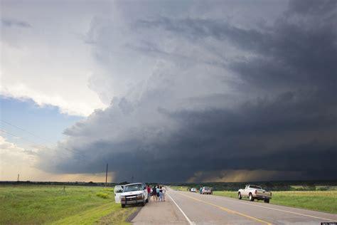imagenes de okc tornado arremeti 243 con oklahoma numerosas v 237 ctimas y da 241 os