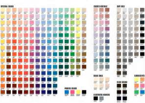 pantone color numbers aoe artworld pantone paper