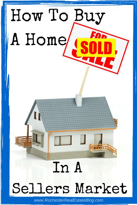 buying a house from an owner how to buy a house from owner 28 images how to buy a home in a seller s market