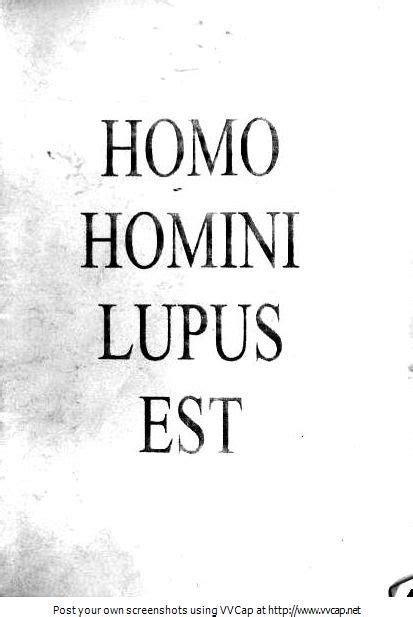 latin tattoo quotes with english translation homo homini lupus est latin rough translation man is a