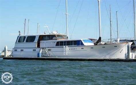 boat trader michigan sailboats used stephens boats for sale