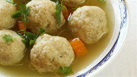 ina garten jewish chicken soup with matzo balls barefoot contessa