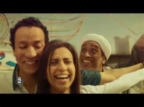 film titanic mbc2 mbc2 عيشها بس متعيش الدور titanic على الطريقة المصرية