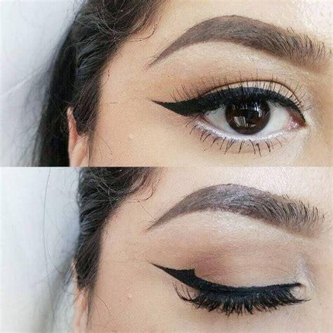 Eyeshadow Hooded 25 best ideas about hooded eye makeup on