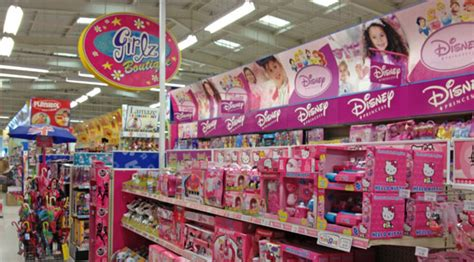 Kitchen Collectables Store toysrus let toys be toys