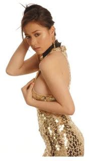 suddenlink commercial actress rose hot filipina of the philippines pinayspot