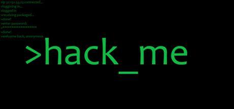 hack_me on steam