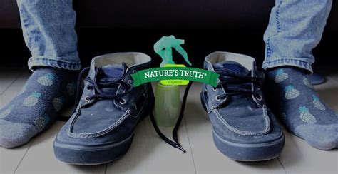 diy shoe freshener 17 best ideas about deodorize shoes on smelly