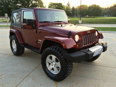 Difference Between Jeep Wrangler And Rubicon 2015 Difference Between And Rubicon Autos Post