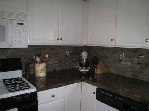 laminate kitchen backsplash new formica countertops and backsplash