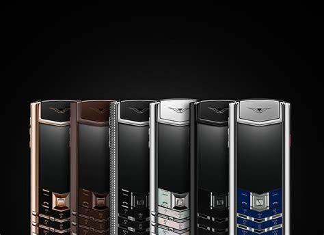 vertu luxury phone luxury phone maker vertu collapses now liquidating its