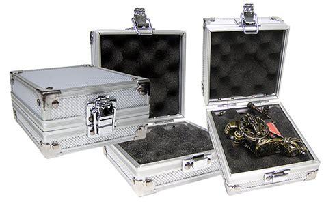 tattoo machine box 3t12 aluminum tattoo machine box