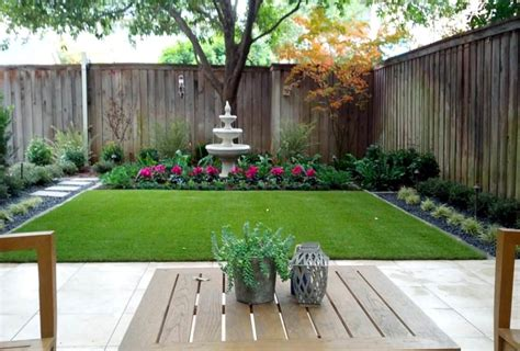 best cheap backyard makeover ideas tedx designs the