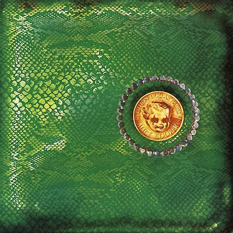cooper billion dollar babies classic albums revisited billion dollar babies