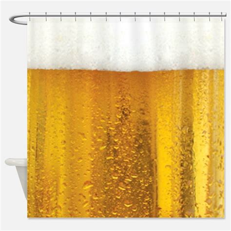 Novelty Shower Curtain by Novelty Shower Curtains Novelty Fabric Shower Curtain Liner