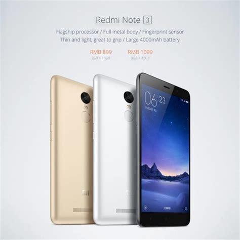Touchscreen Xiaomi Redmi Note 3 Note 3 Pro xiaomi redmi note 3 pro prix et caract 233 ristiques