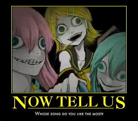 Vocaloid Memes - ia vocaloid memes
