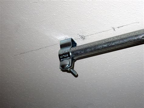 250 Watt Heat Lamp Temperature by Two Bit Guru How To Heat A Cold Room