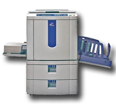 duplicator ink color ink for risograph print machines gr riso hc 5500 dubai ink riso ez 970 riso master dubai riso