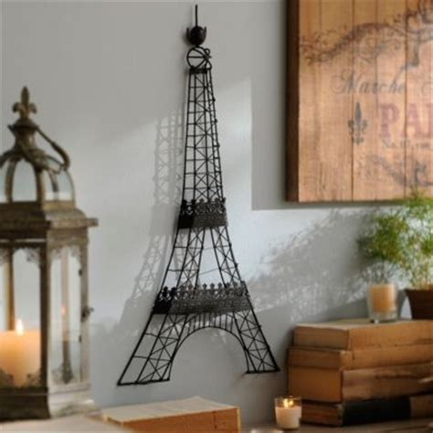 eiffel tower living room decor 282 best decor images on rooms decor and eiffel towers