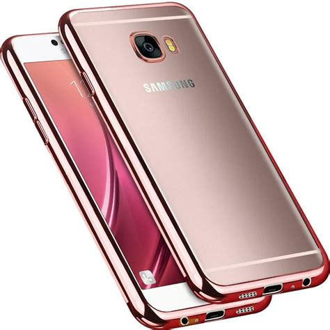 Grosir Soft Anti Samsung C7 Pro buy wholesale gold c7 from china gold c7 wholesalers aliexpress