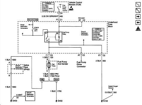 2000 Blazer Fuel Wiring Diagram 2000 blazer fuel wiring diagram 2000 chevrolet