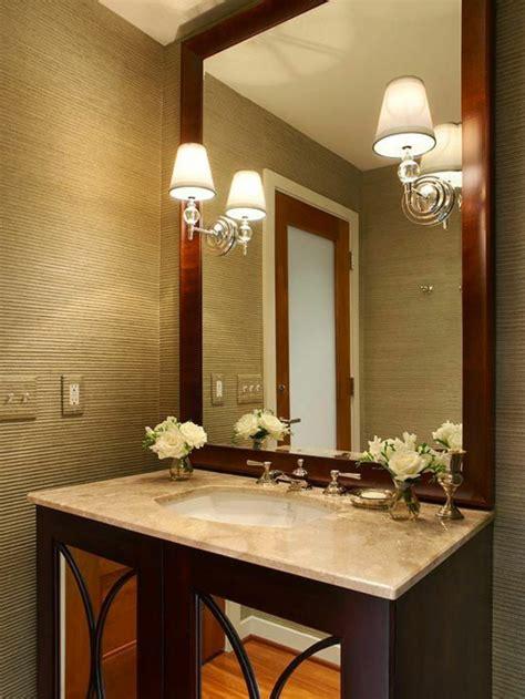 beleuchtung möbel mit beleuchtung trendy badezimmer fliesen mit spiegel mit