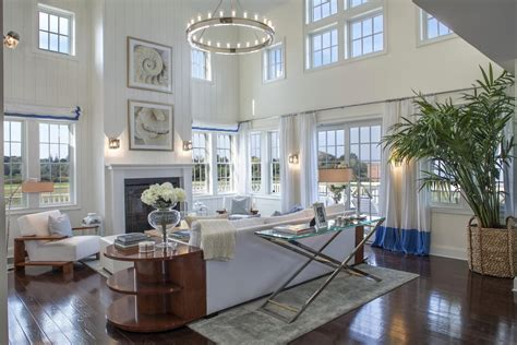 new england style homes interiors new england living room ideas fresh 40 beach house