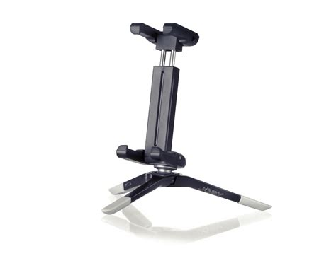 joby the techdad review 187 joby griptight griptight micro stand