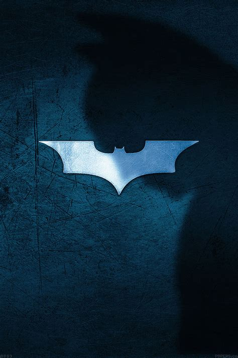 batman wallpaper for redmi 1s lumia 900