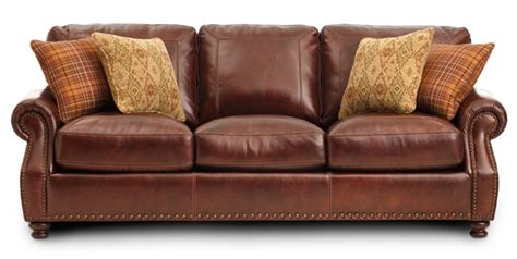 furniture row sofa more images