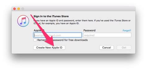 Using Itunes Gift Card Instead Of Credit Card - how to make itunes use gift card instead of credit infocard co