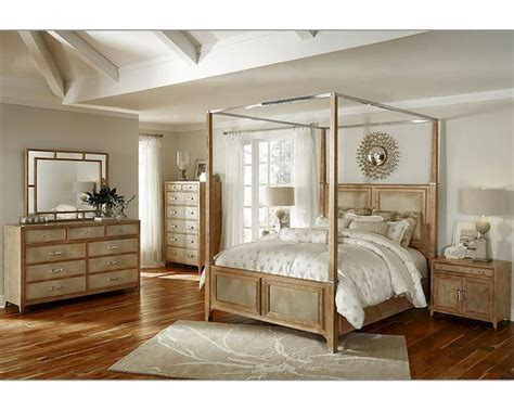 torino bedroom furniture torino bedroom furniture rooms