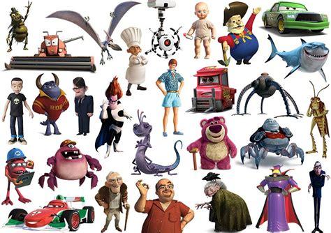 film villains quiz find the pixar antagonists quiz by kfastic