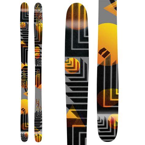 armada halo armada halo skis 2012 evo outlet