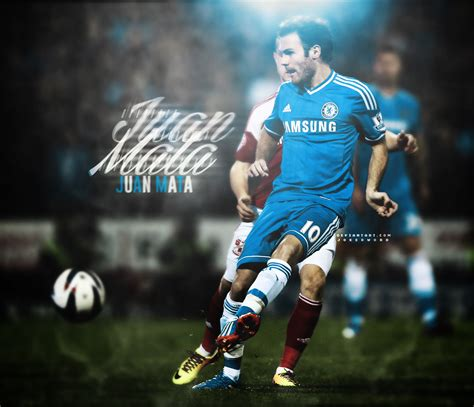 chat mata wallpaper juan mata wallpaper by jokerword on deviantart