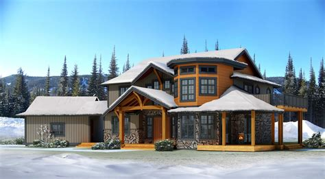 awesome design of craftsman style house homesfeed awesome design of craftsman style house homesfeed