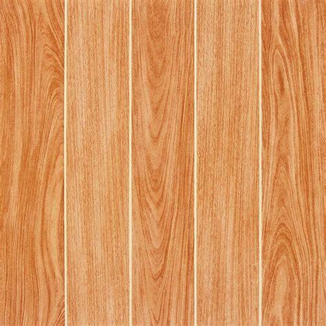 azulejo de madera foto de azulejos de madera de cer 225 mica multicolores del