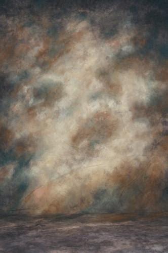 arrivla xm brown tone  master hand painted photography background fundo fotografia