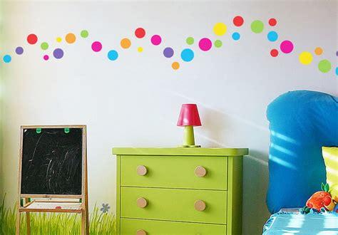 kinderzimmer streichen bilder babyzimmer streichen ideen bilder