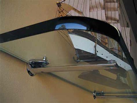 staffe per mensole in vetro reggimensole per cristalli rmc 15 negozio
